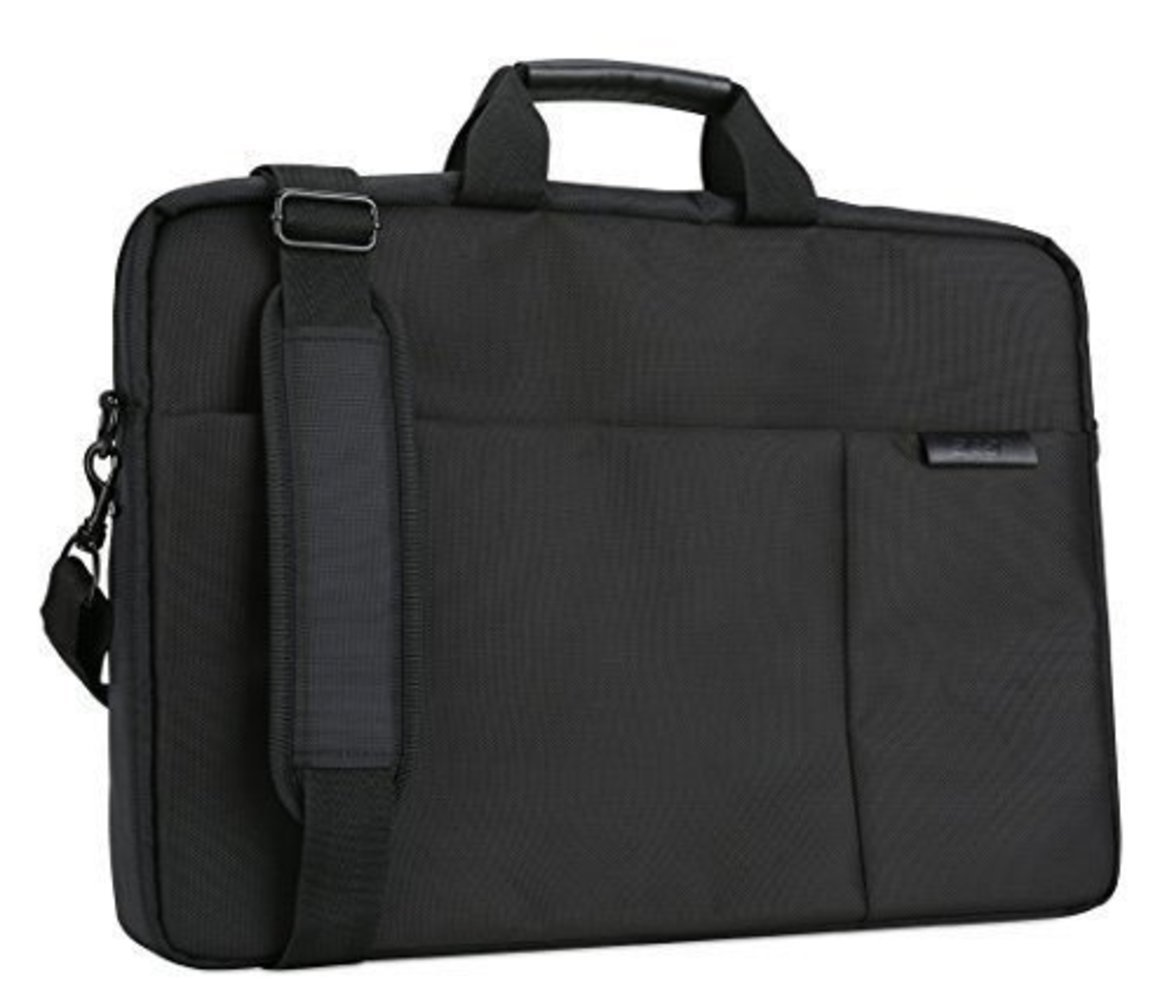 ACER NOTEBOOK CASE