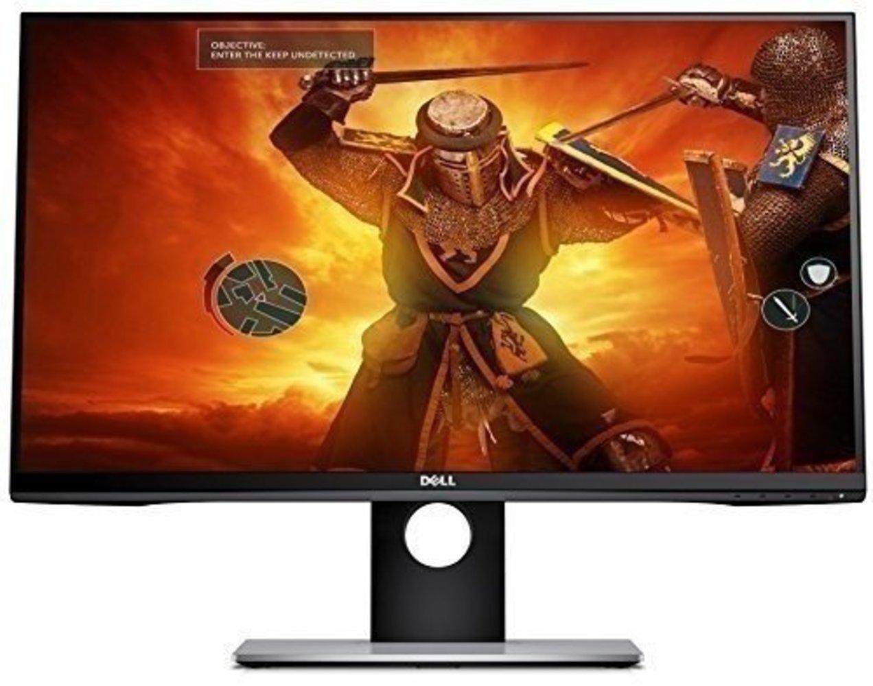 Gaming Monitore online bei Tabius.de kaufen