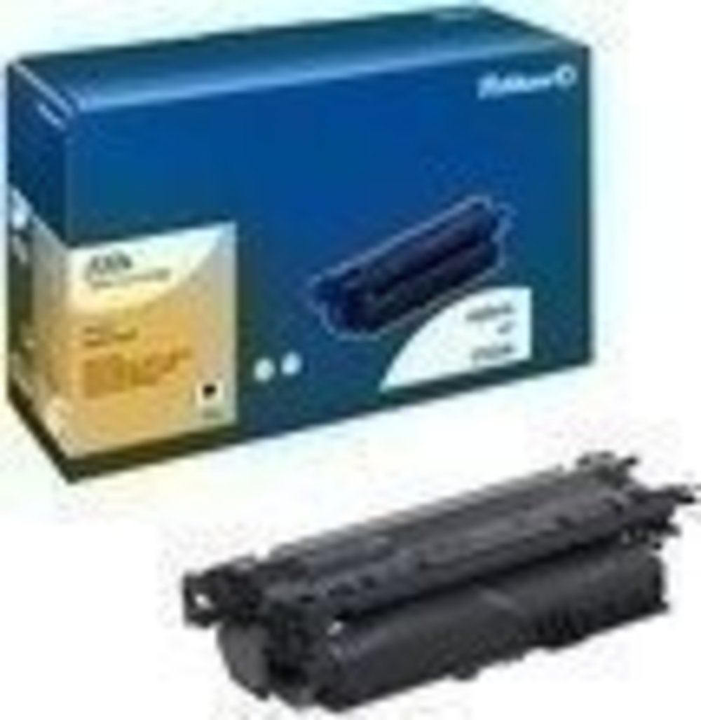 Pelikan TONER CF320A FOR HP